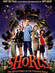 Shorts Poster