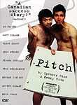 Pitch