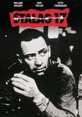 Stalag 17