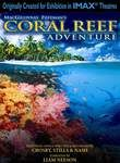 Coral Reef Adventure