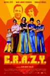 C.R.A.Z.Y. (Crazy)