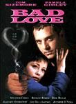 Love Is Like That (Bad Love)