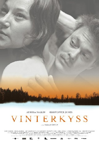 Vinterkyss (Kissed by Winter)