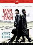 L' Homme du Train (The Man on the Train)