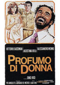 Profumo di Donna (Scent of a Woman) (That Female Scent)