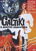 Caltiki - il mostro immortale (Caltiki the Undying Monster)