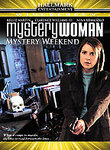 Mystery Woman: Mystery Weekend