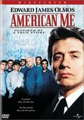 American Me