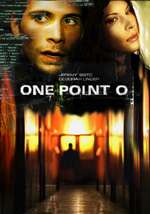 One Point O (1.0)(Paranoia: 1.0)