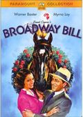 Broadway Bill (Strictly Confidential)