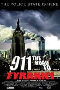 911: The Road to Tyranny