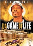 Snoop Dogg: Da Game of Life