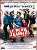 Le P�ril Jeune (Good Old Daze)