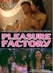 Kuaile gongchang (Pleasure Factory)