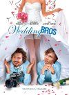 The Marconi Bros. (The Wedding Bros.)