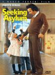 Chiedo Asilo (Seeking Asylum)