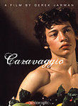 Caravaggio