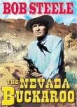 The Nevada Buckaroo