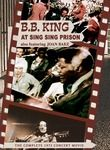 B.B. King: At Sing Sing Prison