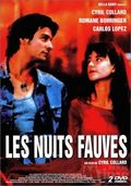 Les Nuits Fauves (Savage Nights)