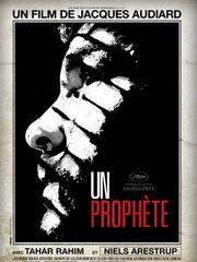 A Prophet movies in USA