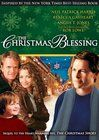 The Christmas Blessing (Miracle of the Heart)
