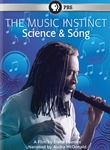 Music Instinct: Science and Song