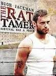 The Rat Tamer