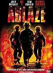 Ablaze