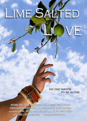 Lime Salted Love (2006)