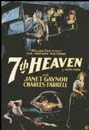 Seventh Heaven (1927)