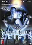 Millennium Crisis