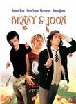 Benny &amp; Joon Poster