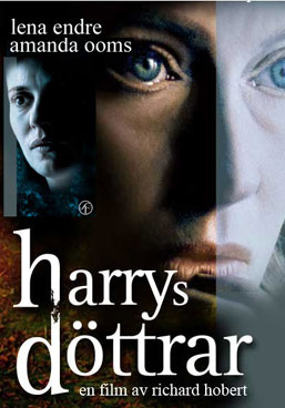Harrys d�ttrar (Harry's Daughter)