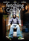 Fetching Cody poster Jay Baruchel Art