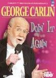 George Carlin: Doin' It Again