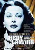 Hedy Lamarr: Secrets of a Hollywood Star