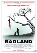 Badland
