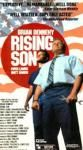 Rising Son