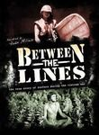Between the Lines: The True Story of Surfers and the Vietnam War