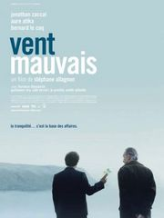 Vent mauvais (Before the Storm)