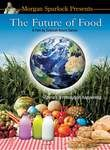 The Future of Food