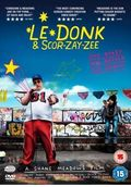 Le Donk & Scor-zay-zee