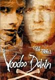 Voodoo Dawn