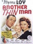 Another Thin Man