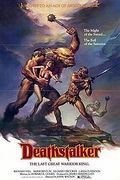 Deathstalker