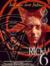 Ricky 6 Poster