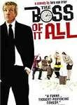 The Boss of it All (Direktren for det hele)