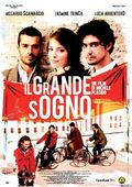 The Big Dream (Il grande sogno)