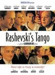 Rashevski's Tango